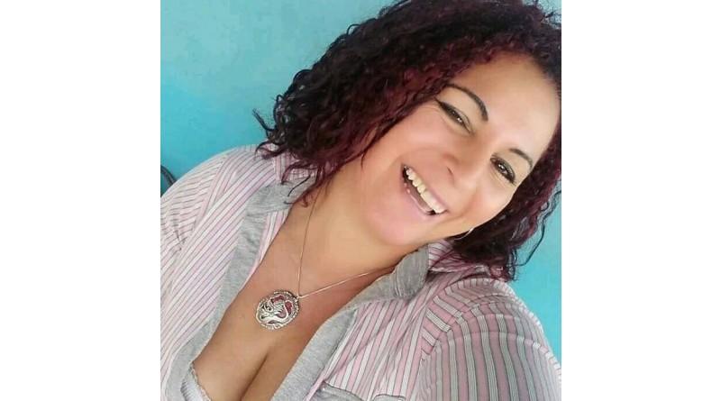 Corpo encontrado na estrada do Cervinho é de mulher desaparecida