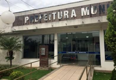 Prefeitura de Martinópolis tem concurso público com inscrições abertas para diversos cargos