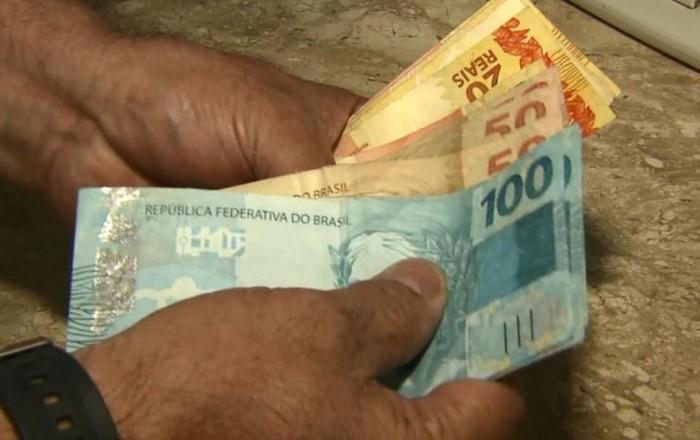 13º salário será usado mais com presentes e compras do que para pagar dívidas, aponta pesquisa