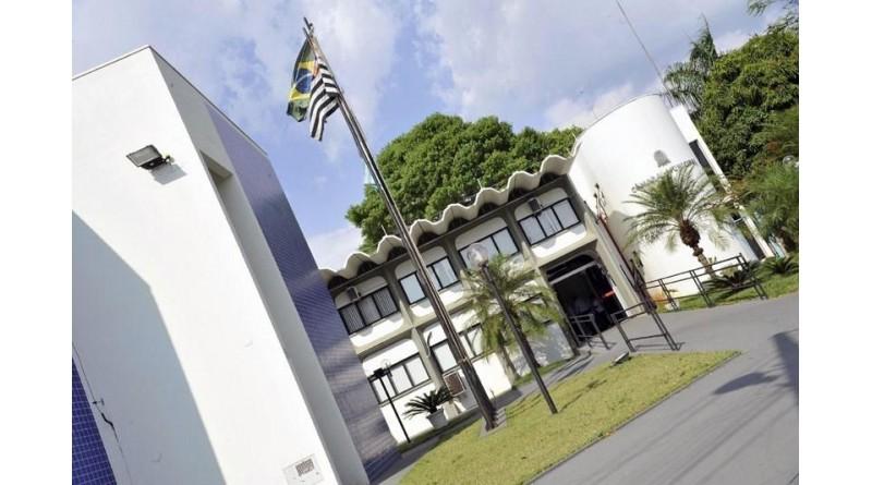 Câmara vota denúncia e pedido de afastamento do prefeito de Assis na sessão de hoje por 'reforma de prédio estadual sem licitação'