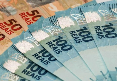 Câmara devolve mais de 1 milhão de reais à Prefeitura