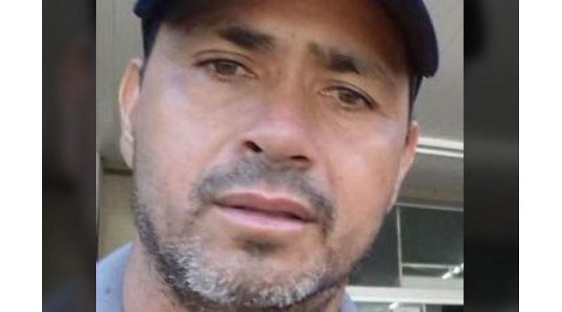 Homem morto em acidente em Palmital é identificado