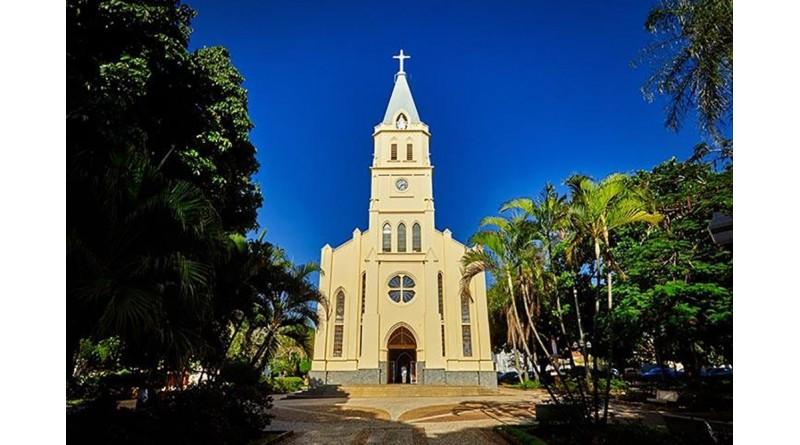 Paraguaçu está entre as 10 melhores cidades para se viver em São Paulo