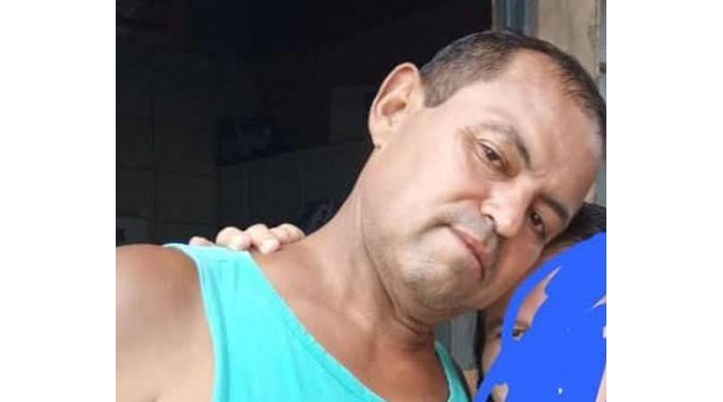 Corpo de homem é achado nos fundos de chácara em Tupã