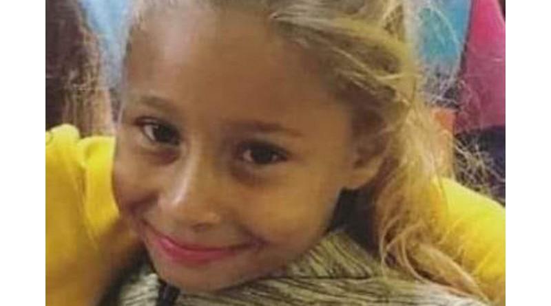 Homem confessa que matou a pequena Emanuelle em Chavantes