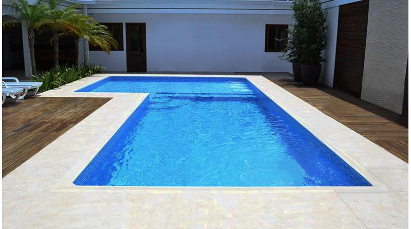 Idoso morre em piscina de chácara em Santa Cruz do Rio Pardo