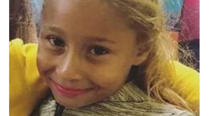 Menina desaparece enquanto brincava em praça perto de casa em Chavantes