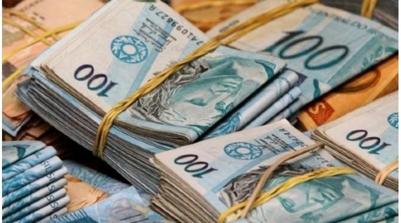 Novo Salário mínimo 2020 sobe para R$ 1.045 em Fevereiro
