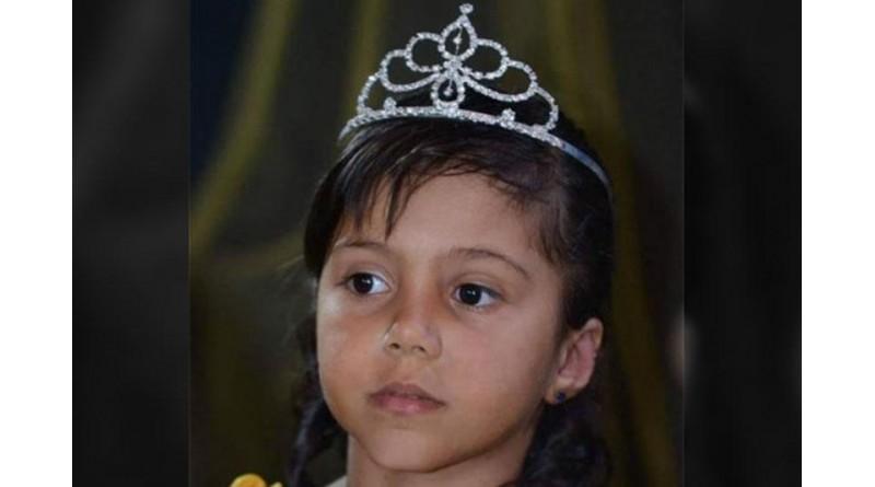 Paraguaçuense de 05 anos morre vítima de AVC