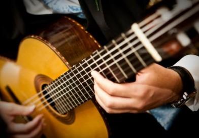 Produtora de São Paulo abre processo seletivo em Paraguaçu para contratação de professores de Violão, Canto Coral, Fanfarra, Teatro e Dança