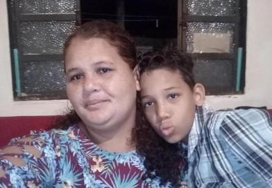 Adolescente morre atropelado e motorista foge sem prestar socorro em Paraguaçu Paulista
