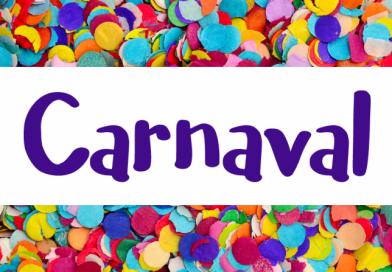 Carnaval de Paraguaçu foi transferido para Fonte Luminosa