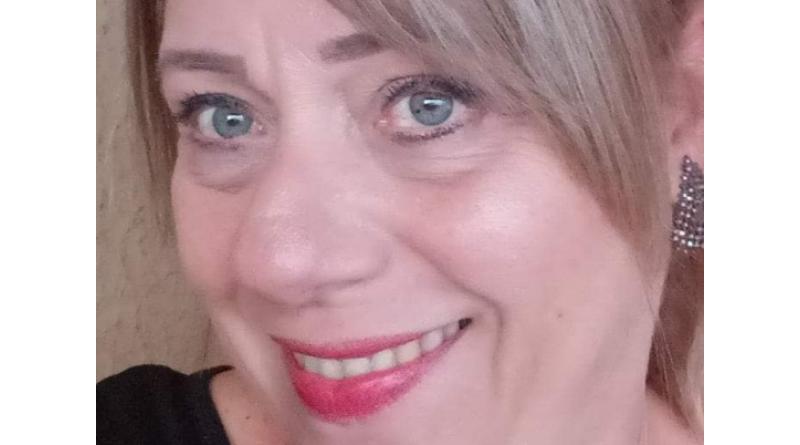 Morre professora em Assis com suspeita de dengue hemorrágica