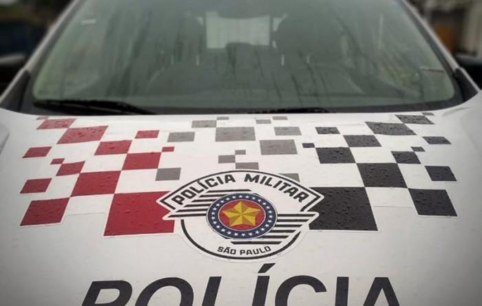 Procurado por tráfico é preso em Paraguaçu Paulista