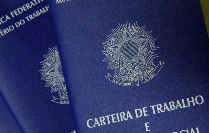 Usina Cocal abre diversas vagas de emprego em Paraguaçu e Narandiba