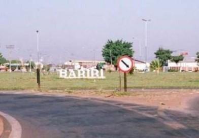 Idoso morre com suspeita de coronavírus em Bariri