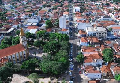 Prefeita Almira decreta calamidade pública em Paraguaçu