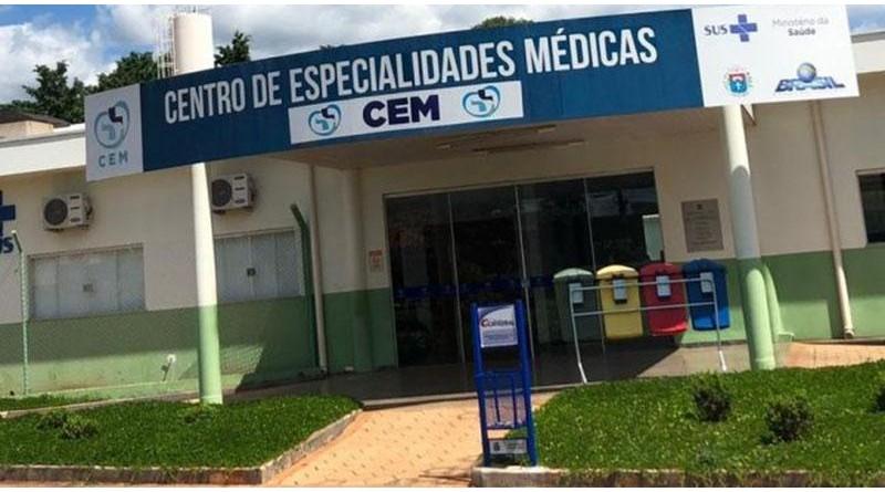 Unidades de Saúde de Paraguaçu mudam atendimento à população