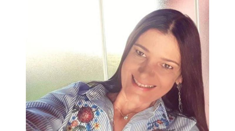 Proprietária da escola Lápis de Cor morre de infarto em Paraguaçu
