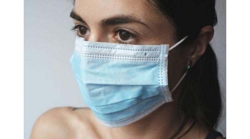 Novo protocolo do Ministério da Saúde indica máscara para quem não tem sintoma do coronavírus