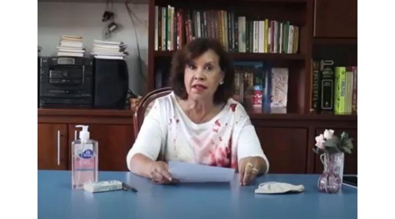 """""""Paraguaçu Paulista ao seu lado"""" é a campanha lançada pela Prefeitura"""