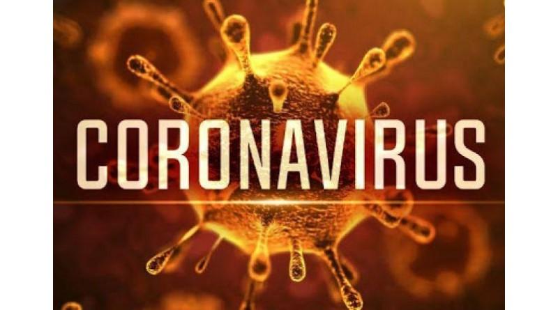 Paraguaçu Paulista registra 7 casos suspeitos de Coronavírus