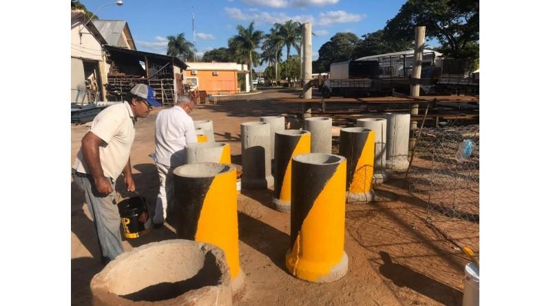 Prefeito de Tupã busca medidas judiciais para reabrir o comércio local
