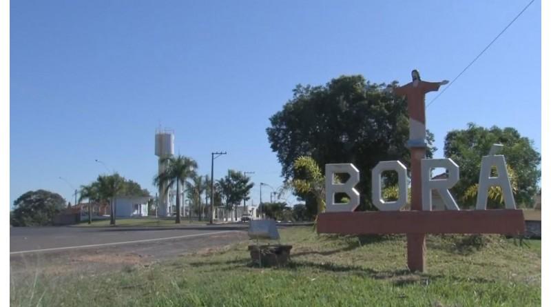 Prefeitura de Borá adota medidas de prevenção para manter a menor cidade de SP livre do coronavírus