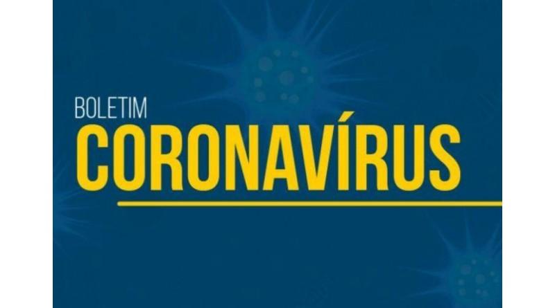 De Paraguaçu, paciente internado em UTI é descartado para Covid-19