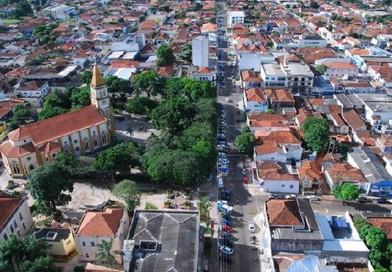 """Feriado de """"9 de julho"""" é antecipado para segunda-feira em Paraguaçu"""