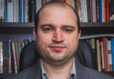 Governo cancela nomeação de Dante Mantovani para chefia da Funarte