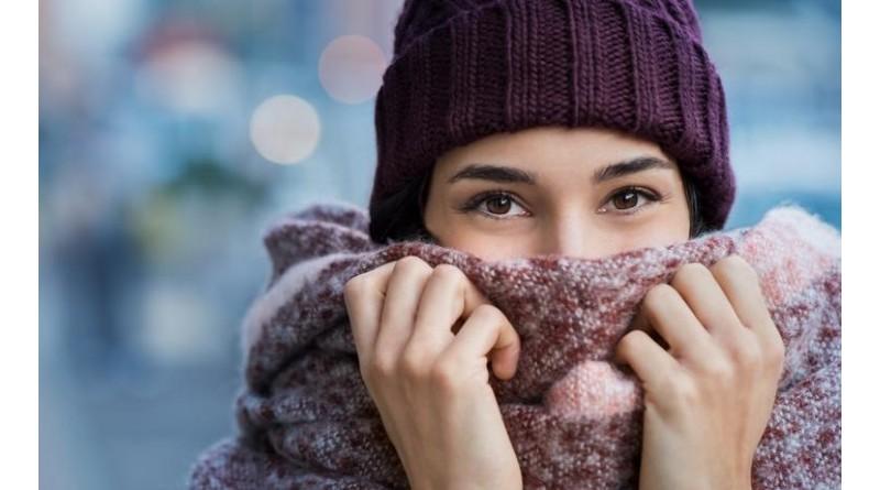 Fundo Social de Paraguaçu lança Campanha Inverno Solidário 2020