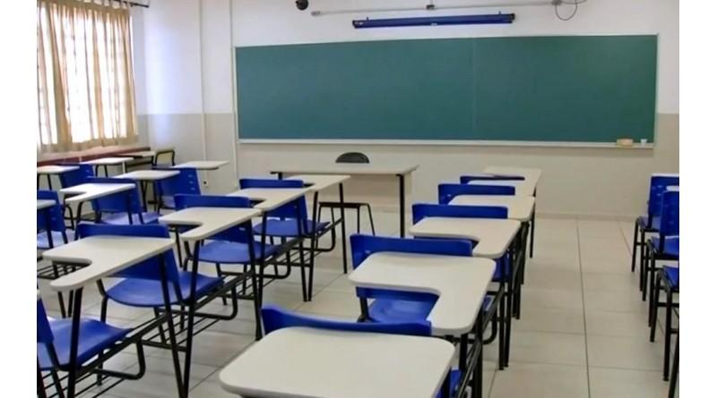 Transferências de alunos de escolas particulares para as públicas aumenta mais de 10 vezes no estado de SP