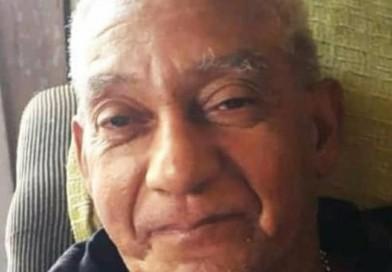 Bombeiros encontram corpo de idoso com Alzheimer que desapareceu após sair de casa em Tupã