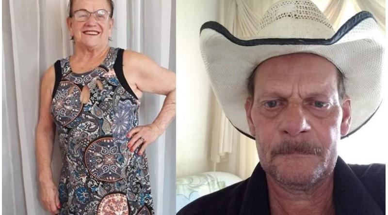 Mãe e filho morrem de Covid-19 no mesmo dia na Santa Casa de Tupã