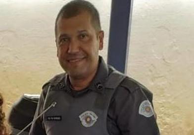 Policial militar de Rancharia morre vítima da Covid-19; é o terceiro óbito da cidade