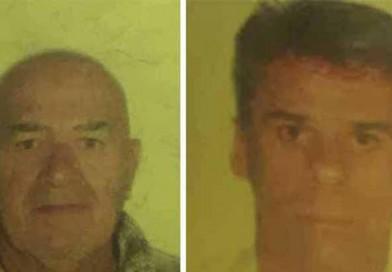 Comerciante de Assis e morador de Cândido Mota morrem em acidente na Manílio Gobbi