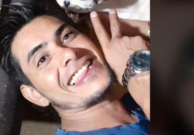 Homem morre após bater a cabeça ao saltar em cachoeira de Oriente