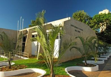 Após meses fechado, museu de Tupã retoma visitação presencial