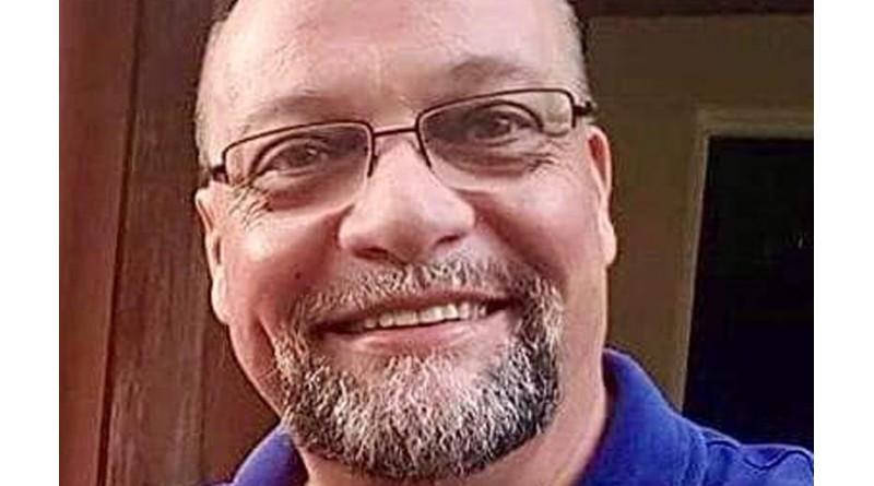 Engenheiro Agrônomo desaparece durante viagem do Maranhão para Paraguaçu Paulista
