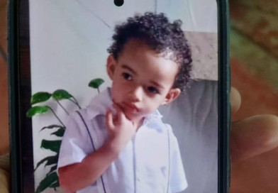 Bombeiros encontram menino de 2 anos que ficou desaparecido em chácara por 3 dias em Mato Grosso