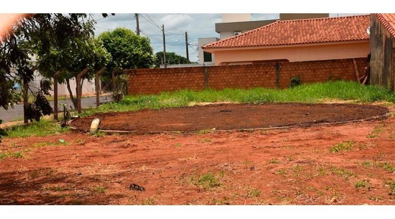 Câmara Municipal de Paraguaçu Paulista aprova doação de terreno à Associação de Combate ao Câncer