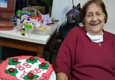 Idosa é a 23ª vítima fatal de coronavírus em Paraguaçu Paulista