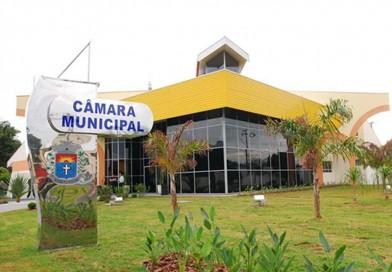 Sessão de Posse do prefeito e vereadores eleitos será fechada ao público