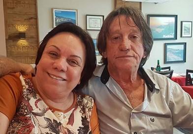 Esposa do proprietário do Posto Alexandria morre de coronavírus em Ourinhos