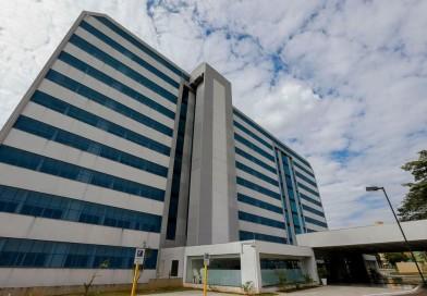 Hospital das Clínicas de Bauru abre cadastro para contratação emergencial de farmacêuticos