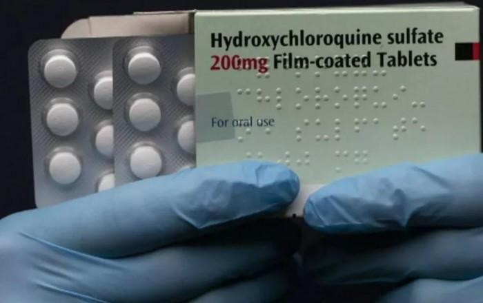 Infectologista fala sobre pacientes que fizeram 'tratamento precoce' contra Covid: 'Kit de ilusão'