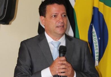 Prefeito de Quatá quer comprar vacinas e anuncia que CIVAP 'pode fazer o mesmo'
