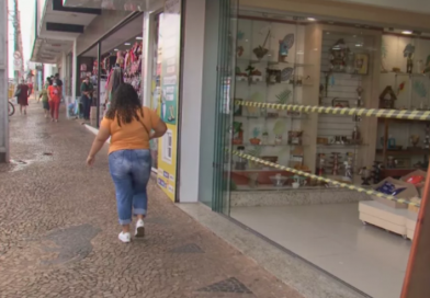 Prefeitura de Tupã anuncia medidas mais restritivas para as atividades essenciais neste fim de semana