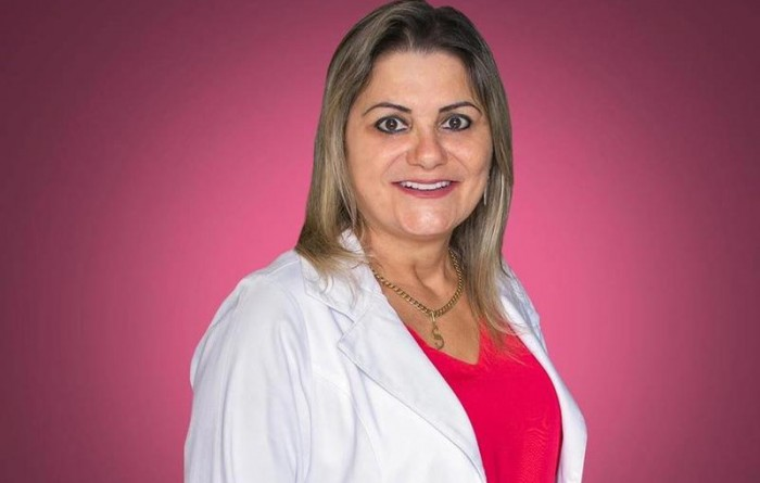 Vigilância Sanitária multa vereadora em mais de R$ 6 mil por descumprimento do isolamento domiciliar com suspeita de Covid-19